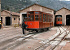 The Soller station: Foto 4