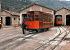 Estación de Sóller: Foto 4