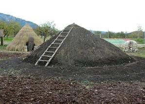 Parc Etnològic de Caimari