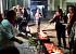 Sant Antoni en Artà: Foto 12