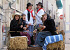 Sant Antoni en Artà: Foto 13
