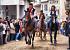 Sant Antoni in Artà: Foto 14