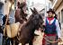 Sant Antoni in Artà: Foto 15