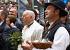 Sant Antoni en Artà: Foto 16