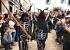Sant Antoni en Artà: Foto 17