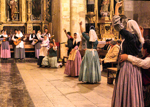 Sant Antoni a Artà