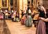 Sant Antoni en Artà: Foto 20