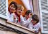 Sant Antoni en Artà: Foto 4