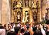 Sant Antoni en Artà: Foto 7