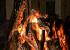 Sant Antoni en Artà: Foto 9