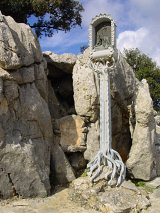 Santuario de Lluc