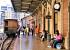 Tren de Sóller: Foto 2