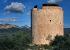 Torre des Cap Andritxol