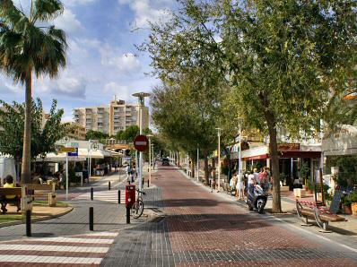 Lago Da Pedra Ma additionally Alemanha Morador Rua additionally Sin Room likewise Hassnaa Morocco Casablanca moreover Partido Contra El Pueblo Nuevo. on f