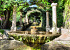 external image jardins-alfabia.jpg
