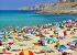 The Balearic Islands receive 1.630.000 turists in July