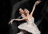 The Moscow Ballet returns to the Balearic Islands